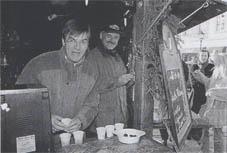 1998_03