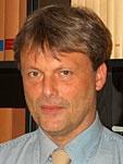 Helmut Gottwald