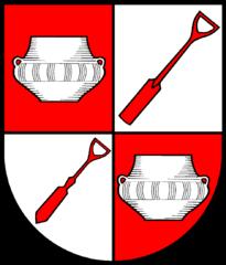Hemdinger Wappen