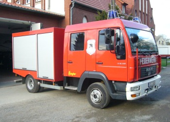 Hennersdorf 02 Kopie.JPG
