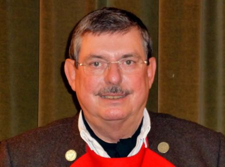 Herbert Bogensberger  1. Vorstand.jpg