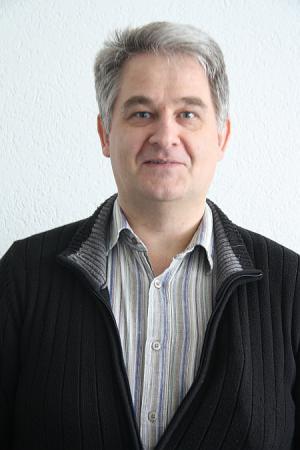 Herr Hennig