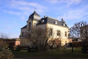 herrenhaus_3_klein.jpg
