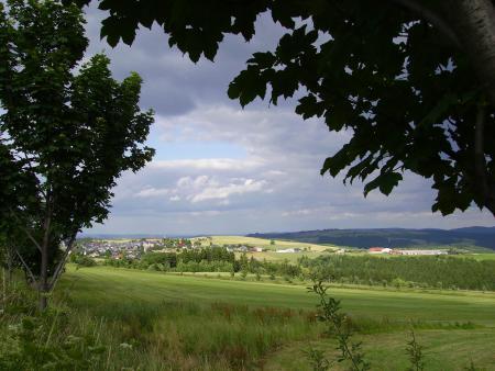 Herschdorf 3