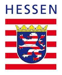 Hessen Logo.jpg