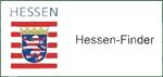 Hessen-Finder_1__Kopie00001.jpg
