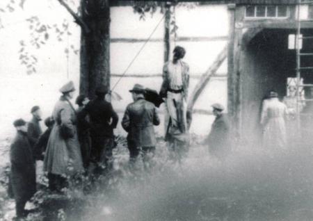 Hinrichtung-1943.jpg