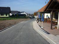 Hinterrod Frankenblick - neu