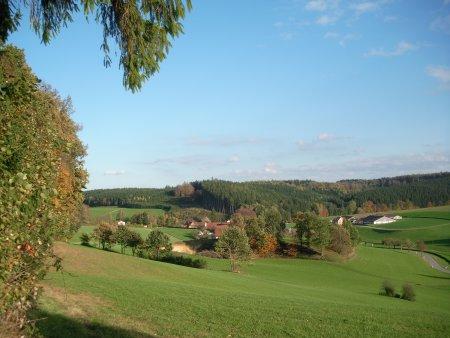 Hinterschellenbach