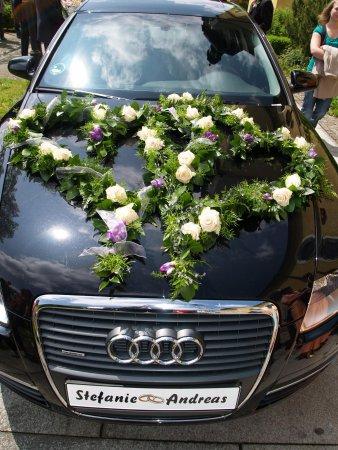 Hochzeit 06.06.08 040.JPG