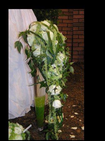 Hochzeit 16.07.08 007.JPG
