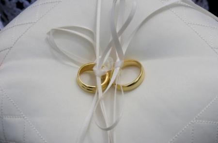 Hochzeit 57.jpg