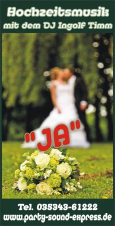 Hochzeits DJ  JA.jpg