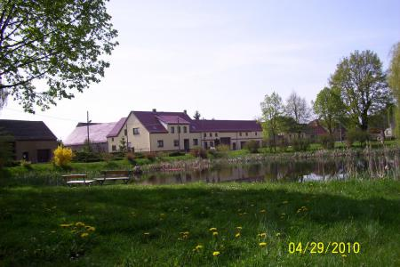 Hohenahlsdorf