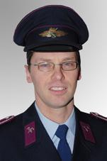 Holger Schimpke