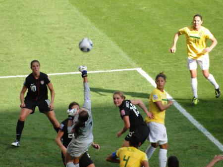 WM in Dresden