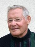Horst Schleweis