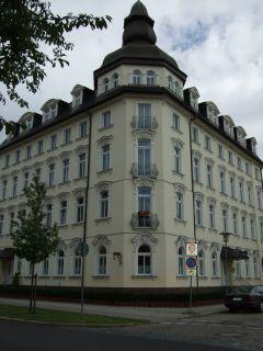 Hotel_Vollbild.jpg