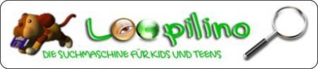 loopolino.de