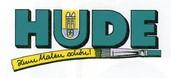 Gemeinde Hude