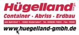 Hügelland GmbH