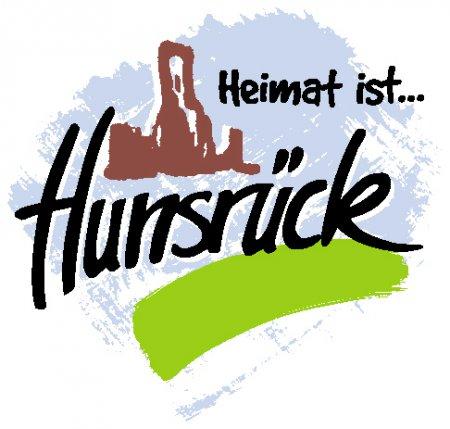 Heimat ist Hunsrück