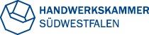 HWK Logo