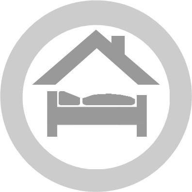 zur Übersicht Unterkunftsangebote - Ferienwohnungen