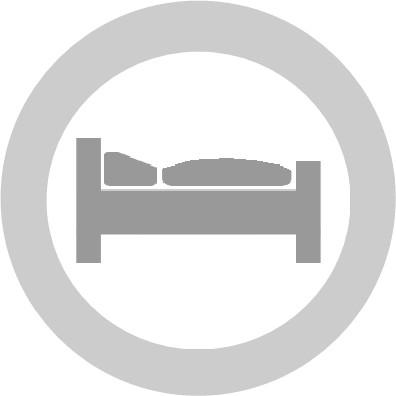 zur Übersicht Unterkunftsangebote - Hotels