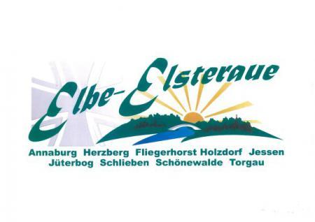 Städtebund Elbe-Elsteraue