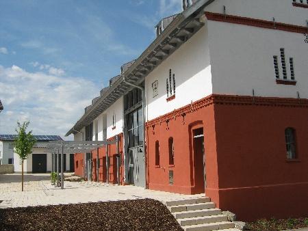 Kulturverein