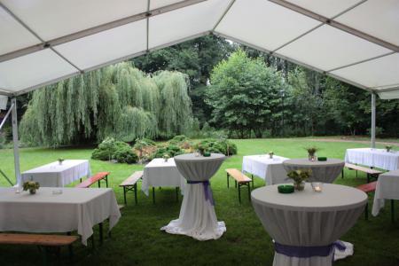 Plattenburg Garten2