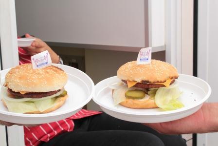 IMG_1898-hamburger.jpg