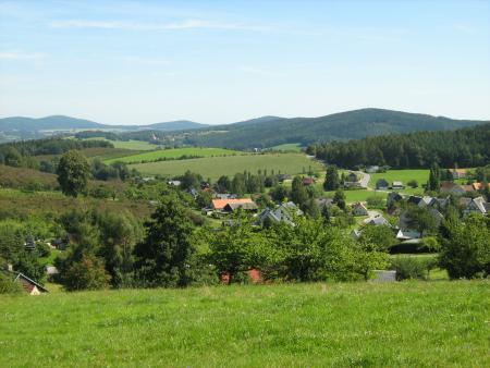 Neuschirgiswalde