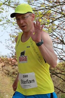 Stefan Grobbecker