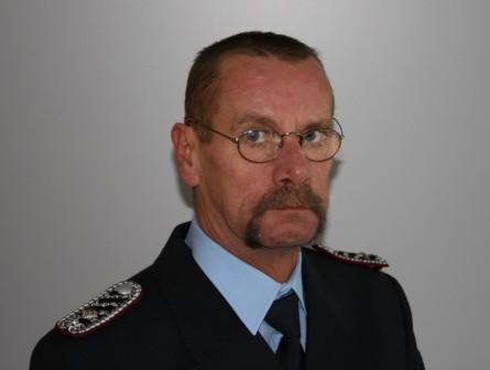 Jürgen Lemke
