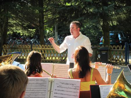 Orchesterproben_am_Kiebitzsee