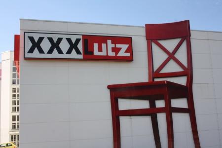 XXX-Lutz