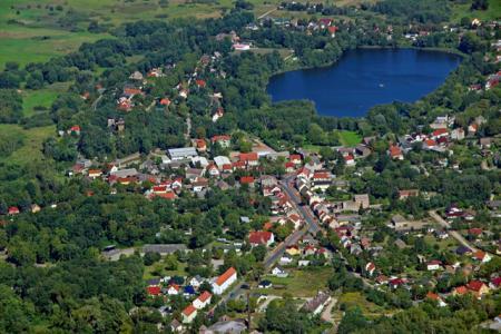 Luftbild3