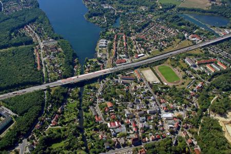 Luftbild1