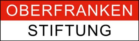 Oberfranken- Stiftung