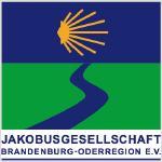 Jacobusgesellschaft