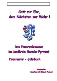 Jahrbuch_2004