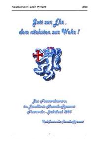 Jahrbuch_2005