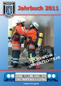 Jahrbuch_2011