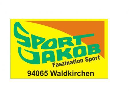 Logo Sport Jakob