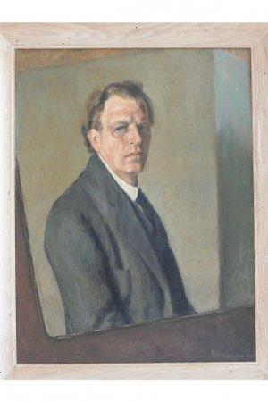 Jakob Nussbaum