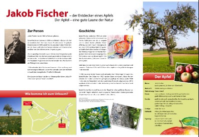 Jakob-Fischer Tafel.jpg