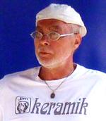 Jann-Peter Müller