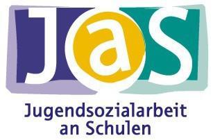 jas-logo.jpg